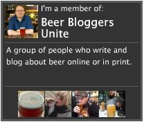 BeerBloggersUnite