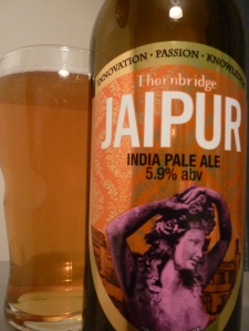 Thornbridge Jaipur small