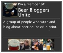 Beer Bloggers New