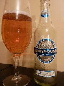 Innis & Gun Blonde small